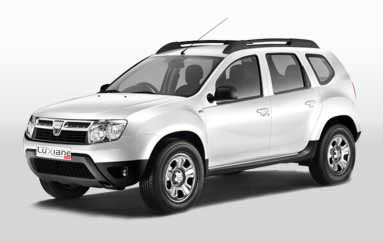 dacia-duster-location-voiture-martinique